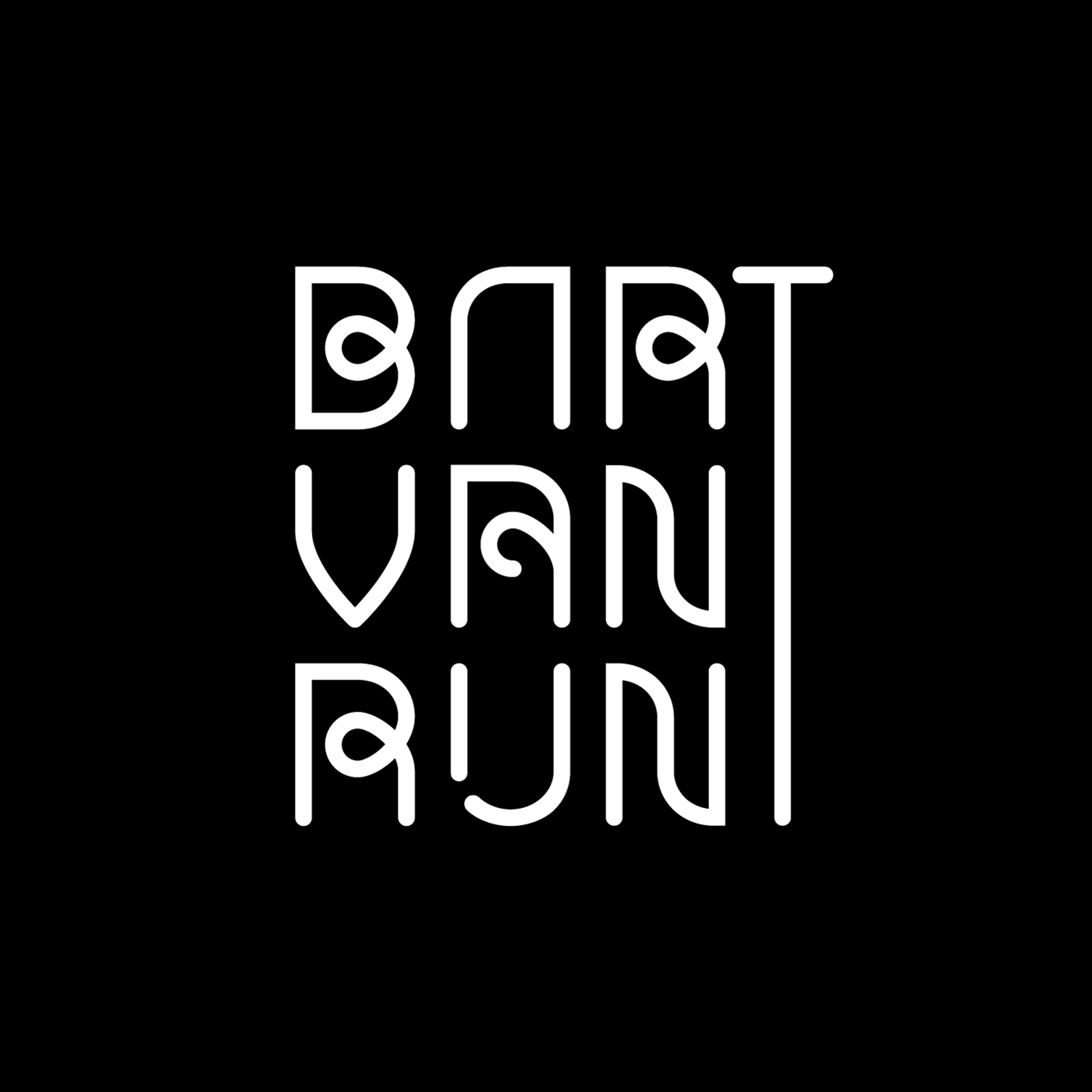 BvR Podcast #35 /// March Bart van Rijn